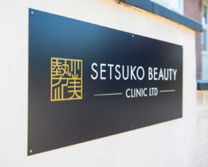 Setsuko beauty Clinic