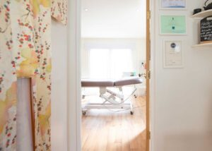 Setsuko beauty Clinic